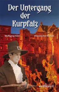 untergang_kurpfalz_web