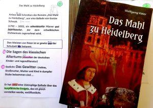 Buchmesse-2