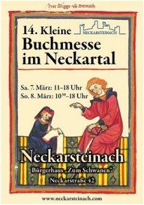 Buchmesse_Begleitprogramm_2020